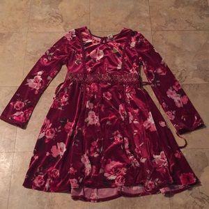 Cute dress 👗‼️‼️